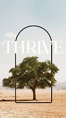 Thrive - Story Size.jpg