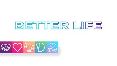 Better Life Series.jpg