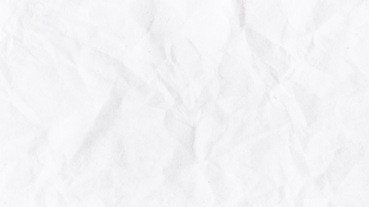 Paper Texture Background.png