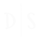 White DS Logo.png