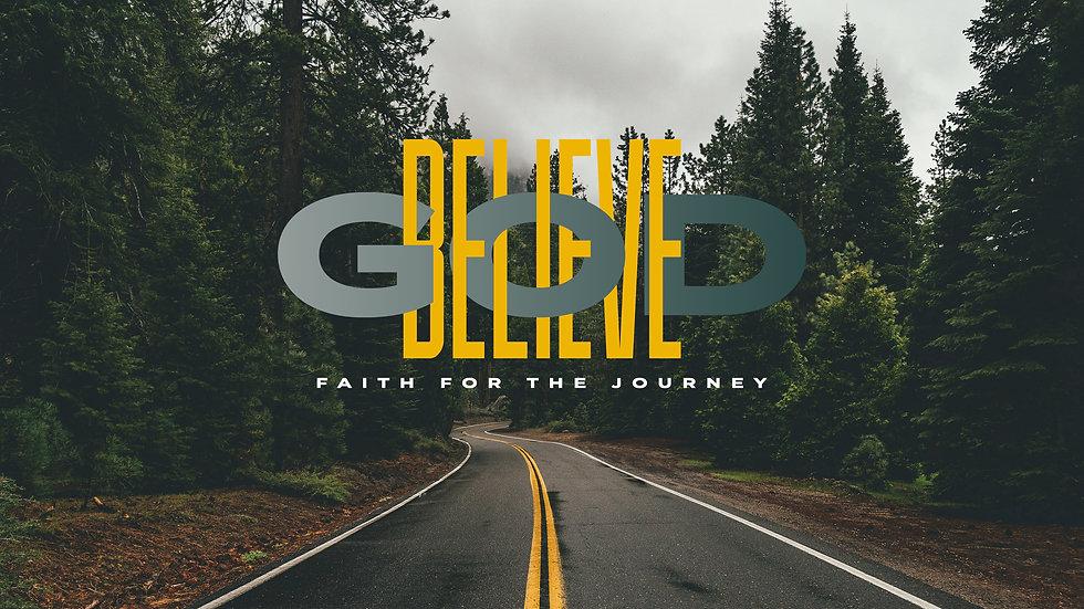 Believe in God 2.jpg