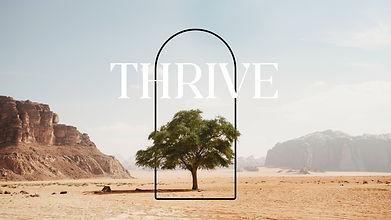 Thrive Sermon Series.jpg