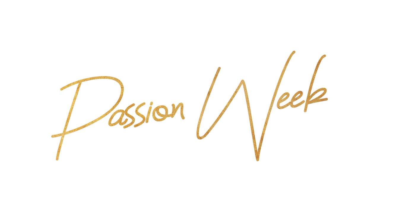 Passion Week.png
