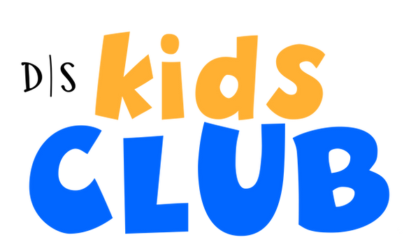 DS Kids Club Colored Black.png