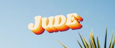 Jude FB Banner.jpg