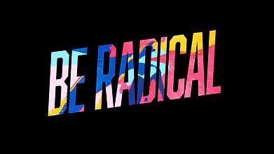 Radical 2.jpg