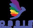 oasis_primary_logo_med.png