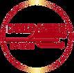 DIT-logo-color-transparent.png