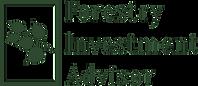 forestry-investment-advisor-logo.png