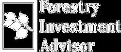 forestry-investment-advisor-logo-white.p