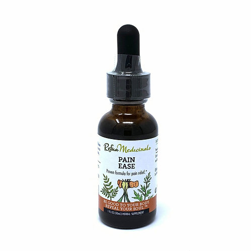 PAIN EASE - 30ML EXTRACT