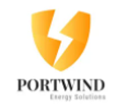 portwind.png