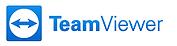 trabalhamos com soluções de monitoramento da Team Viewer
