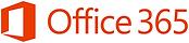Trabalhamos com produtos Microsoft Office