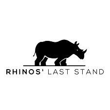 Rhino's Last Stand.jpg