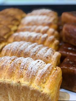 Millie Bread