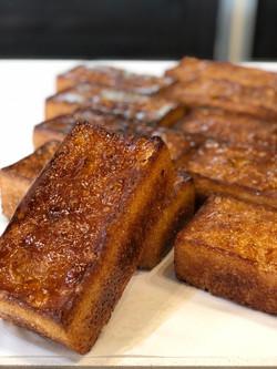Ouma Bread