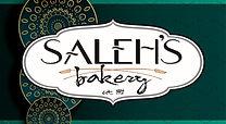 Salehs Logo 1001.jpg