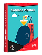 ebook_5_Gatilhos_mentais.png