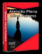 ebook_3_Atenção_Plena.png