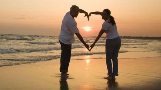 Ser RESILIENTE pode melhorar o seu relacionamento?