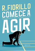 comece_a_agir_capa_livro.png