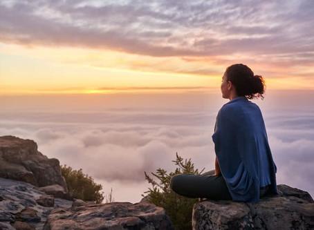 5 açõesque você tem queabrir mãona sua vida para ser mais feliz!
