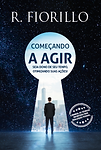 livro_capa_1.png
