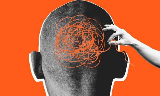 Quarentena: como manter a saúde mental em dia?