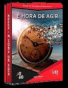 ebook_4_E_hora_de_agir.png
