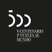 Marca_V_Centenario2.jpg