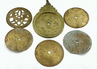 Na 0001 bis Astrolabio esferas.jpg