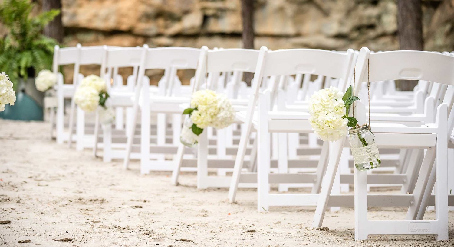 weding-chair-hire
