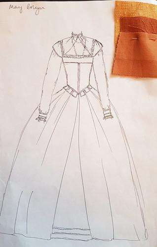 Detalle boceto vestuario epoca.jpg