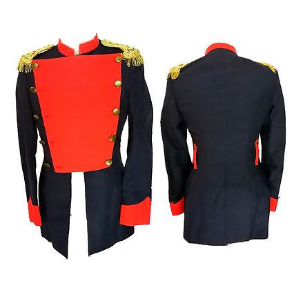 Chaqueta uniforme de gala Guardia Civil