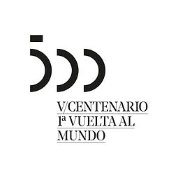 Marca_V_Centenario.jpg