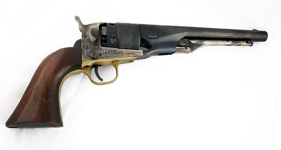 Replica Colt Navy 1851 calibre 36