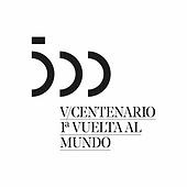 Marca_V_Centenario_edited.png