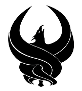 logo fenix 1 sin letra png.png