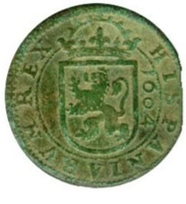 felipe-iii-8-maravedis-1604-segovia-0001