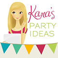 Karas-Party-Ideas-Logo.jpg