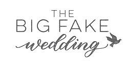 big fake wedding.jpg