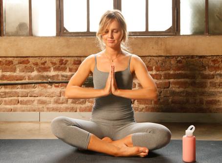 Técnicas para meditar en casa, sentirnos bien y potenciar nuestro cerebro