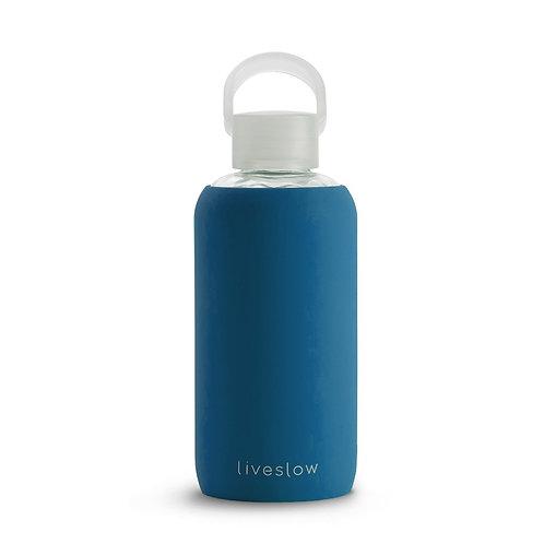 Liveslow Ocean Blue - 450ml