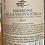 Thumbnail: Amarone della Valpolicella DOCG -  Manfro Tenuta Sant'Antonio Antonio Famigl