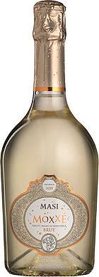 Moxxe Pinot Grigio - Verduzzo - Masi