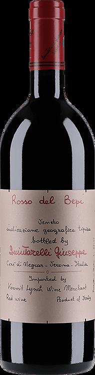 Giuseppe Quintarelli : Rosso del Bepi