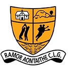 Ramor United GFC