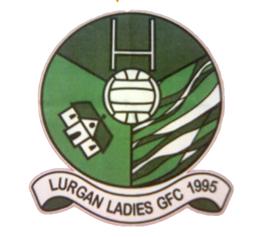 Cavan Ladies Senior Championship Final