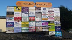 Friends of Ramor